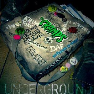 Underground - Various