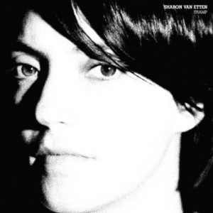 Sharon Van Etten – Tramp