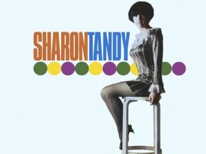 Sharon_Tandy