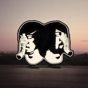 Death From Above 1979 - blah