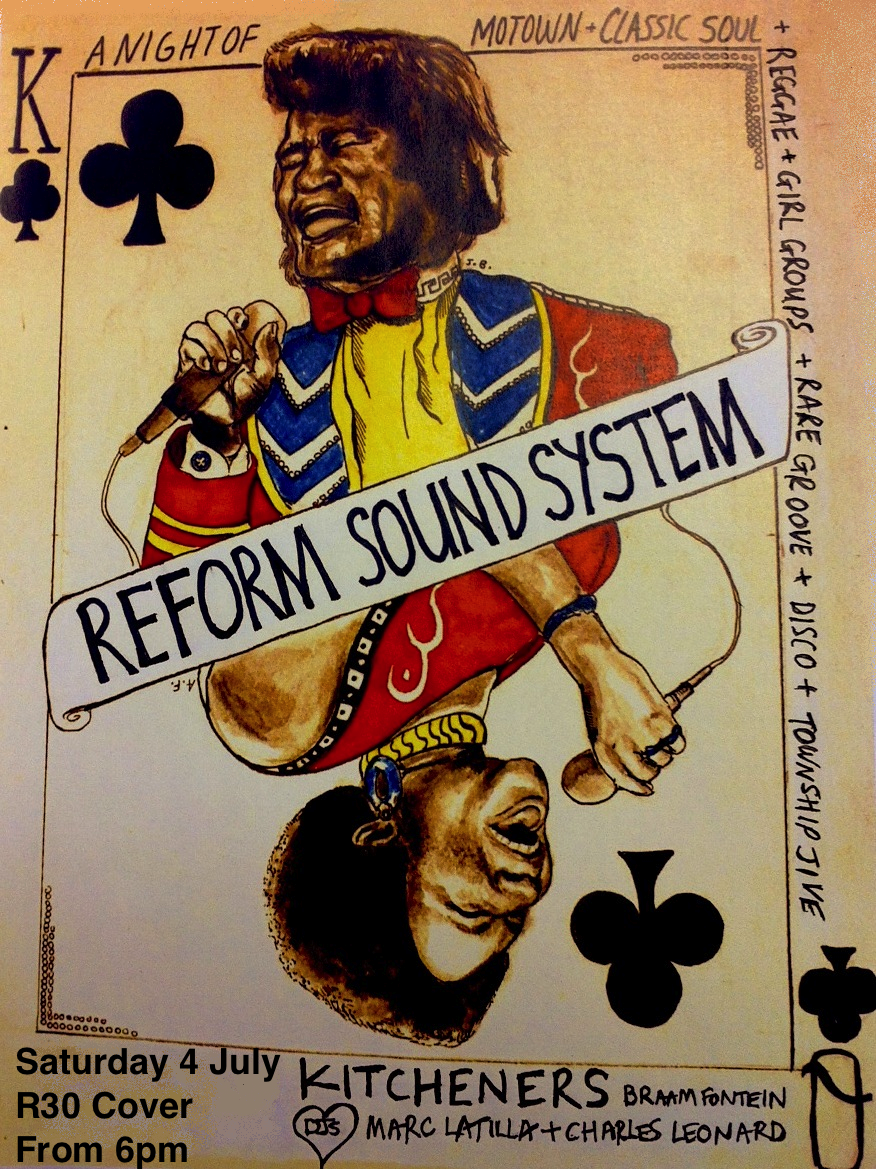 4th party system